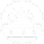 octa-icone-rodape